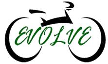 EVOLVE SHOP